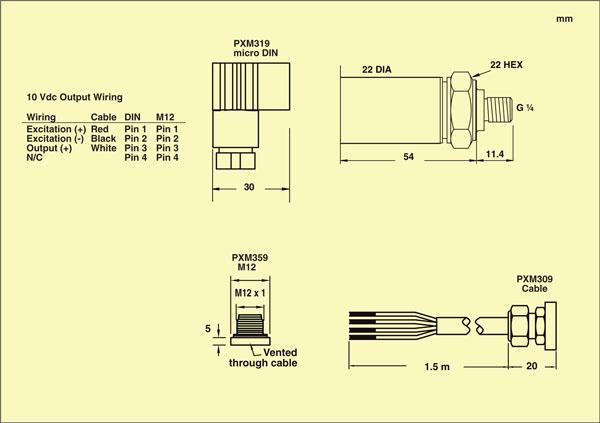 omega m12 wiring diagram wiring diagram u2022 rh msblog co electra omega wiring diagram omega of901xa wiring diagram