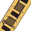 Strain Gauges Transducer Quality Dual Element 90° Biaxial Te
