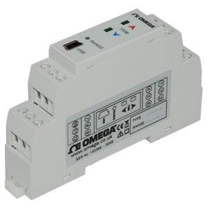 Transmetteur de cellule de charge | TXDIN1600-S