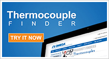Click here for help finding your thermocouple!