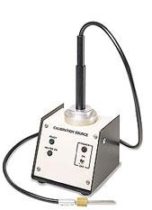 Kalibrační zdroj pro optické kabely | BB-5