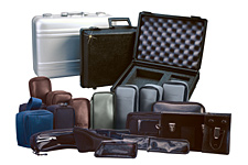 Instrument Carrying Cases | Instrument Cases