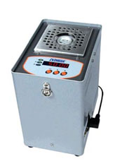 Dry Block Calibrators | CL-770A, CL-780A, CL-790A