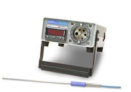 Miniaturní přenosná kalibrační pícka | Série CL1000