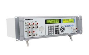 Calibrateur de laboratoire -équipement d'étalonnage de pression, courant, tension, TC | Série CL3001