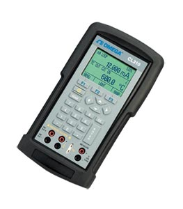 Multifunction Calibrator | CL310