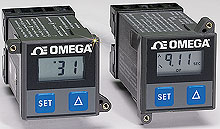 On Off Temperature Controller | CN1A Series