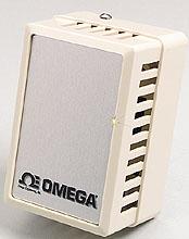 Emetteurs de température, humidité et pression barométrique  | Série EWS