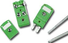 Popular Low Noise Miniature Connectors | GMP Series