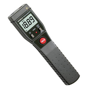 Insulation Tester | HHM65