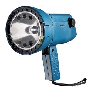 Digital Stroboscope | HHT30R