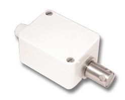Snímač a převodník relativní vlhkosti | HX92A Série