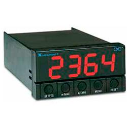 Process meter & controller | INFCP-B
