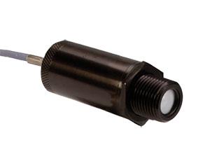 Infračervený teplotní snímač s rozhraním USB   IR-USB