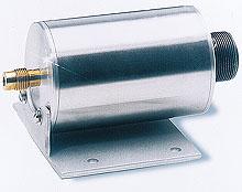 Snímače teploty používající optická vlákna | OS1513 a OS1533