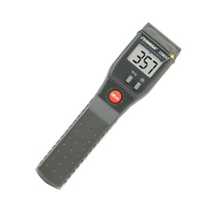OS643 Series low cost Infrared thermometer | OS643