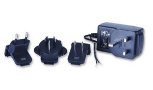 Low Cost 24 V dc Process Power Supply   PSU-24V