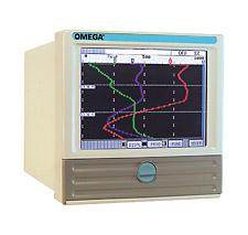 Système d'acquisition de données | Série RD8800