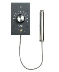 Relative Humidity Controller | RHCN-3