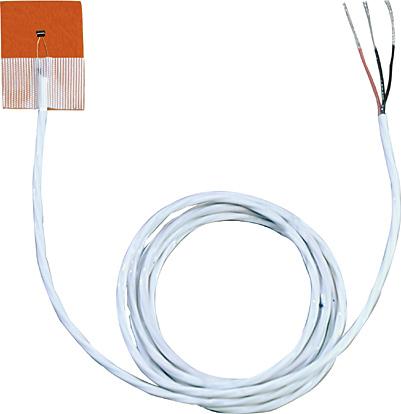 h4 bulb wiring diagram wiring diagram for car engine hid headlight conversion wiring diagram likewise kensun wiring diagram additionally honda headlight wiring diagram also h4