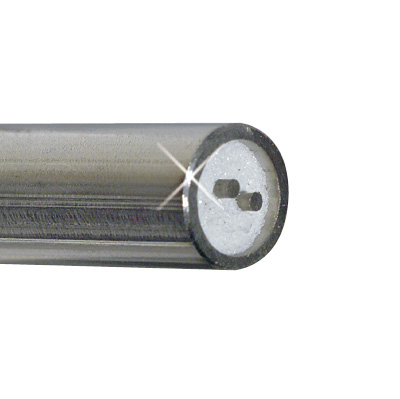High Temperature Mineral Insulated Cable