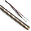 TH-10-44000 Series