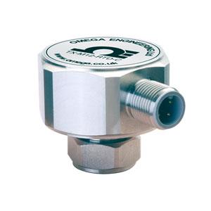 transmisor de temperatura de termopar  | TXM12-TC