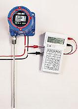 Programmable Linearized Transmitters | TX60 Series