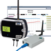 Wireless Sensor-Transmitters